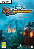Abyss: The Wraiths of Eden PC Games