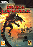 Divinity Dragon Commander PC Games