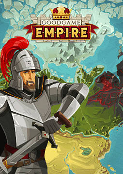 Goodgame Empire Free 2 Play