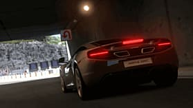 Gran Turismo 6 15th Anniversary Edition screen shot 11