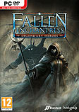Fallen Enchantress: Legendary Heroes PC Games