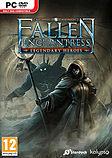 Fallen Enchantress: Legendary Heroes PC Games