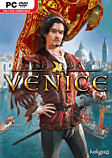 Rise of Venice PC Games
