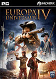 Europa Universalis IV Digital Extreme Edition PC Games