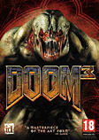 Doom 3 PC Games
