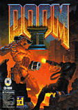 Doom II PC Games