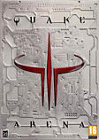 Quake III Arena PC Games