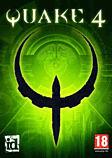Quake IV PC Games