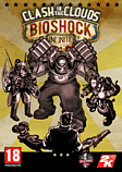 BioShock Infinite: Clash in the Clouds PC Games
