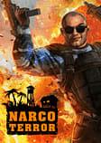 Narco Terror PC Games