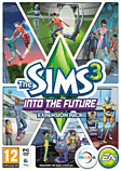 The Sims 3 - Into the Future PC Games