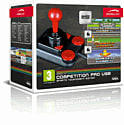 SPEEDLINK USB Sports Tournament Edition Stick Accessories
