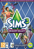 The Sims 3: Dragon Valley PC Games