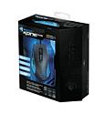 Roccat Limited Edition Kone 8200 DPI Pro Mouse - Polar Blue Accessories