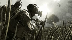 Call of Duty: Ghosts Hardened Edition screen shot 4