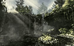 Call of Duty: Ghosts Hardened Edition screen shot 5