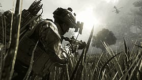 Call of Duty: Ghosts Prestige Edition screen shot 4