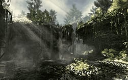 Call of Duty: Ghosts Prestige Edition screen shot 6