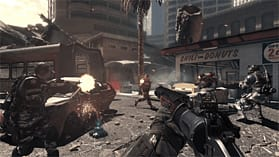 Call of Duty: Ghosts Prestige Edition - Only at GAME screen shot 6