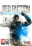 Red Faction: Armageddon PC Games
