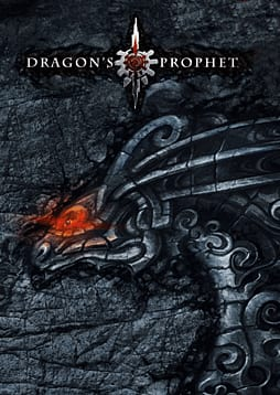 Dragon's Prophet Free 2 Play