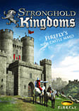 Stronghold Kingdoms Free 2 Play