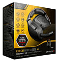 Gioteck EX-06 Stereo Headset Accessories