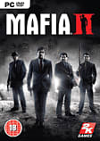 Mafia 2 PC Games