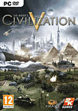 Civilization V PC Games