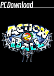 Action Ball 2 PC Games