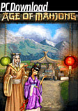 Age of Mahjong PC Games