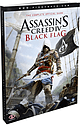 Assassin's Creed IV: Black Flag - The Complete Official Guide Strategy Guides and Books