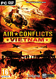 Air Conflicts: Vietnam PC Games