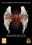 Divinity Anthology PC Games
