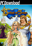 Ballad of Solar PC Games