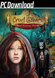 Cruel Games: Red Riding Hood PC Games