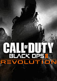 Call of Duty: Black Ops II - Revolution PC Games