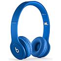Beats Solo HD On Ear Headphone - Black Electronics