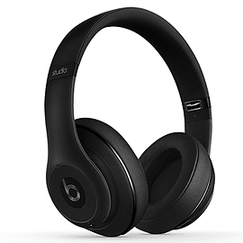 Beats Studio 2.0 - Black (Grade A Sealed) Electronics