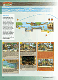 Donkey Kong Country: Tropical Freeze: Prima Official Game Guide screen shot 3