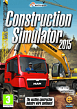 Construction Simulator 2015 PC Games