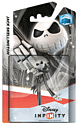 Jack Skellington - Disney INFINITY Character Toys and Gadgets