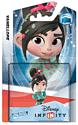 Vanellope - Disney INFINITY Character Sku Format Code
