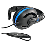 Turtle Beach P4C Chat Communicator for PlayStation 4 screen shot 1