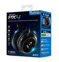 Turtle Beach Ear Force PX4 Wireless Headset Accessories