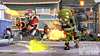 Plants Vs. Zombies: Garden Warfare screen shot 4