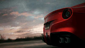 Need for Speed: Rivals Limited Edition screen shot 5