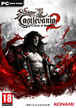 Castlevania: Lords of Shadow 2 PC Games