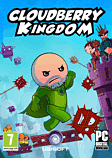 Cloudberry Kingdom PC Games