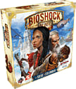 Bioshock Infinite: The Siege of Columbia Boardgame Toys and Gadgets